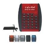 Picture of Flip Open Calculator