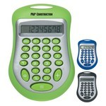 Picture of Compact Expo Calculator