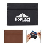 Picture of Personalised RFID Data Blocking Card Holder