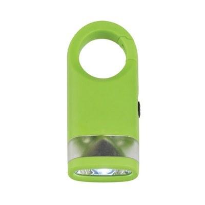 Cirrus Lantern Flashlight