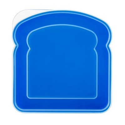 Pleasant Sandwich Container