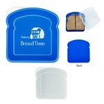 Picture of Pleasant Sandwich Container