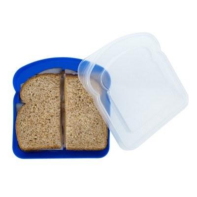 Pleasant Sandwich Container