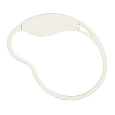 Custom Silicone Ring Jar Opener