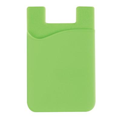 Silicone Card Sleeve