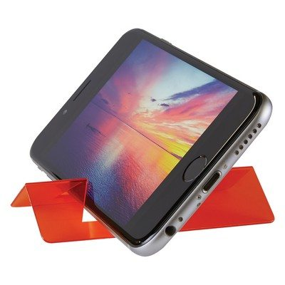 Promotional Card Size Phone Stand