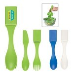 Picture of 4-In-1 Biggie Utensil Set