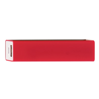 Charge-N-Go Power Bank