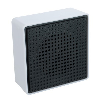The Optimum Bluetooth Speaker