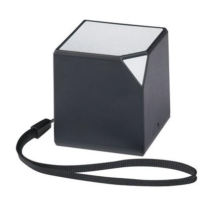 Bluetooth Speaker With Wrist Strap