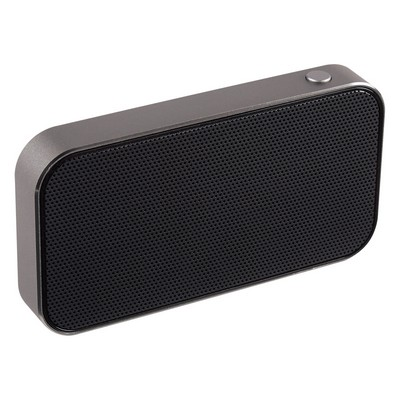 Custom Nano Wireless Speaker - Full Color