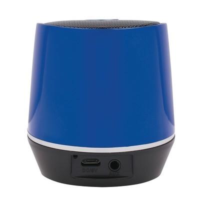 Astro Bluetooth Speaker