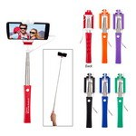 Picture of The Selfie Stick with Telescopic handle