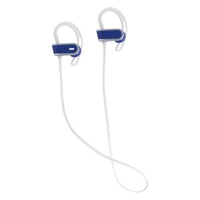 Customizable Super Pump Wireless Earbuds