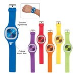 Picture of Time For Fun Unisex Watch