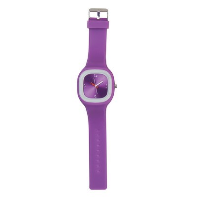 Time For Fun Unisex Watch
