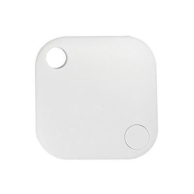 Full Color Imprinted Seek Two-Way Tracker