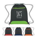 Picture of Soul Drawstring Sports Pack
