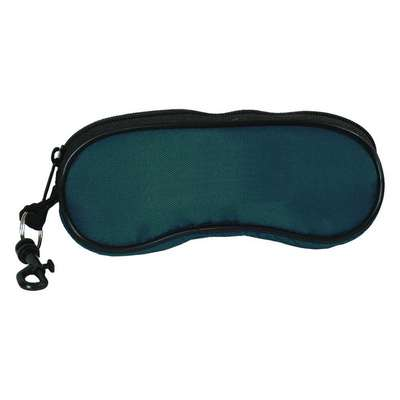 Eyeglass and SunglassHolder - Screen Printed