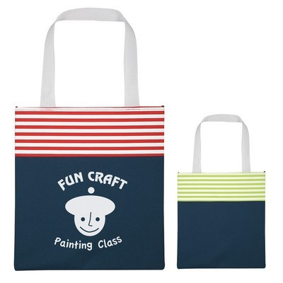 Promotional Shore Tote Bag