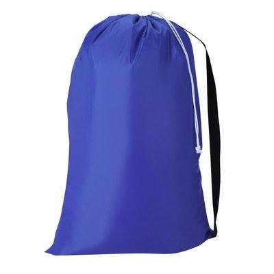 Drawstring Utility Bag