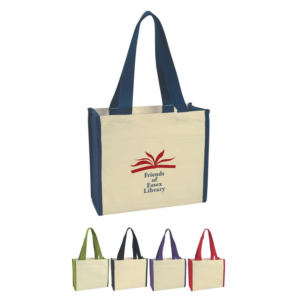 Find great deals on eBay for painting canvas bag. Shop with confidence.