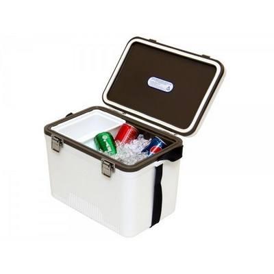 Customizable 19 Ot. Medium Engel Cooler