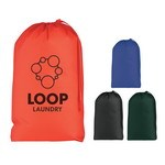Picture of Non-Woven Laundry Bag