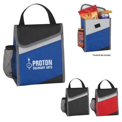 Amigo Lunch Bag - Screen Printed