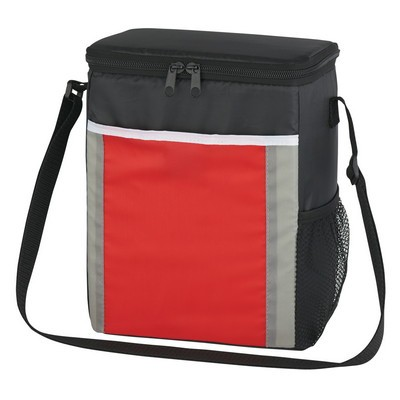 Cafe Kooler Bag