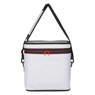 Custom-made Himalayan Performance Kooler Bag