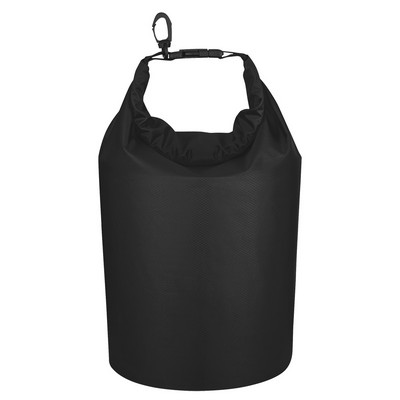 Custom Printed Waterproof Dry Bag