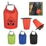 Picture of Custom Printed Waterproof Dry Bag