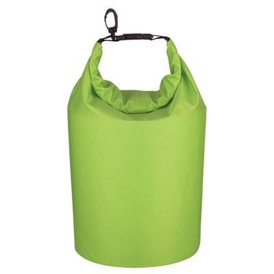 Custom Printed Waterproof Dry Bag
