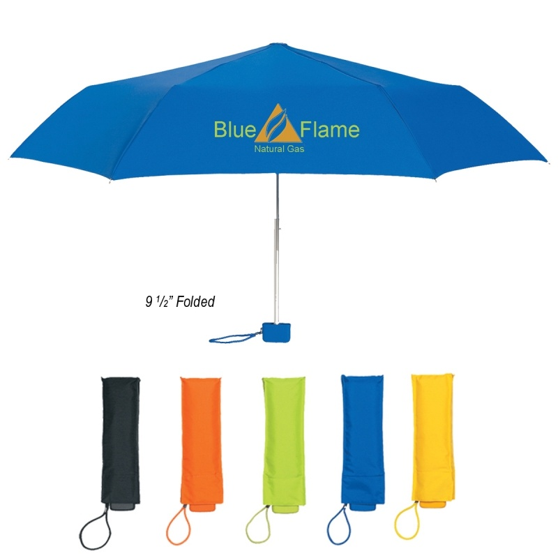 "Picture of 39"" Arc Bella Umbrella"