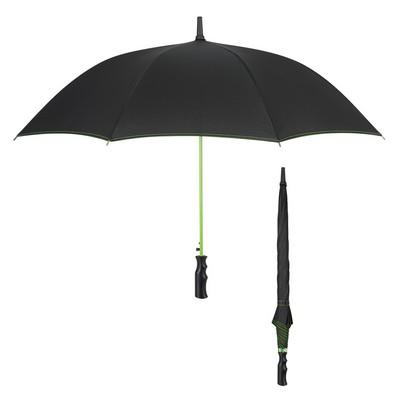 Personalised 24: Arc Vestige Umbrella
