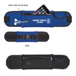 Picture of Neoprene Running Belt Fanny Pack
