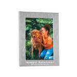"Picture of 4"" X 6"" Photo Frame"
