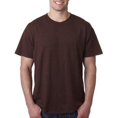 Promotional Gildan Adult Heavy Cotton T-Shirt - Color