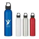 Picture of 24 Oz. US Aluminum Bottle