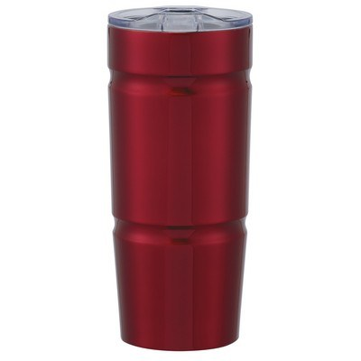 24 Oz. Ursa Stainless Steel Tumbler