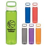 Picture of 21 Oz Tritan ™ Quench Bottle