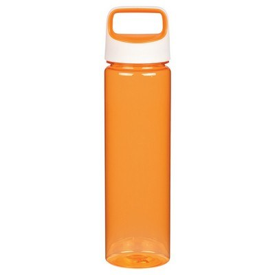 21 Oz Tritan ™ Quench Bottle