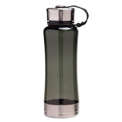 22 Oz. Fusion Bottle