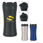 Picture of 15 Oz. Stainless Steel Double Wall Tumbler