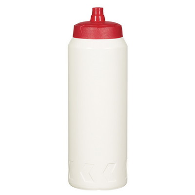 32 Oz. Premium Proshot Bike Bottle