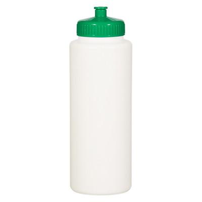 32 Oz. Super Sports Bottle