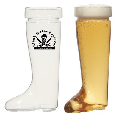 30oz German Boot Cup