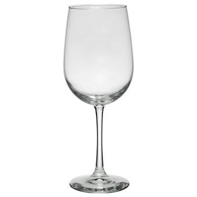 19 Oz. Tall Wine Glass