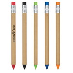 Picture of Pencil Look Pen